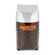 Mokito Whole Bean - 2.2 pound