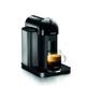 Nespresso VertuoLine Coffee and Espresso Capsule Machine and Bundle