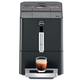 Jura ENA Micro 1 Automatic Coffee Center - Certified Refurbished