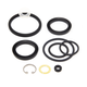 La Pavoni Manual Espresso Machine Gasket Replacement Kit (models 2000 and newer)