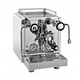 Rocket R58 Dual Boiler Espresso Machine - V2 - Open Box