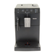 Saeco Pure HD8765/47 Superautomatic Espresso Machine