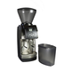 Baratza Vario Burr Grinder with Metal PortaHolder - Open Box