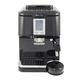 Krups Falcon EA844250 Superautomatic Espresso Machine