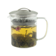 Rishi Tea Simple Brew Loose Leaf Teapot