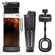 Primula Cold Brew Glass Carafe System