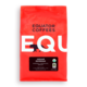 Equator Coffee - Jaguar Espresso