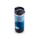 GSI Outdoors Commuter Java Press with Insulated Sleeve