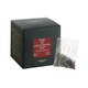 Dammann Freres Premium Tea - 4 Fruits Rouges - Sachets