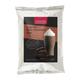 Cappuccine Dark Chocolate Chip