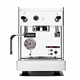 Pasquini Livia G4 Semi-Automatic Espresso Machine - Open Box
