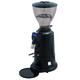 MACAP M4 Digital Espresso Grinder - Doserless