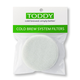 Toddy Replacement Filters