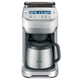 Breville YouBrew Coffee Maker with Thermal Carafe - Refurbished - Open Box