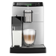 Saeco Minuto Carafe Automatic Espresso Machine & Coffee Maker