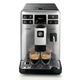 Saeco Energica HD8852/47 Focus Superautomatic Espresso Machine (Certified Refurbished)