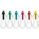 Bobble Filtered Water Bottles
