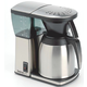 Bonavita Coffee Maker with Stainless Steel Carafe