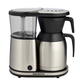 Bonavita 8-Cup Coffee Maker with Stainless Steel Carafe - Open Box