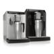 Saeco Minuto Automatic Espresso Machine & Coffee Maker - Certified Refurbished
