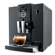 Jura Impressa F8 TFT Automatic Coffee Center