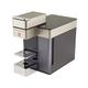 Francis Francis Y5 IperEspresso Capsule Machine - Satin