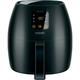 Philips Avance XL Digital Airfryer - Certified Refurbished