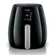 Philips Viva Digital Airfryer - Certified Refurbished