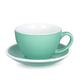 Acme Latte Cup
