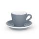 Acme Demitasse Cup