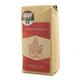 Tony's Coffee - Ganesha Espresso