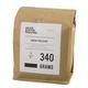 Slate Coffee Roasters Under Pressure Espresso Blend