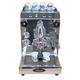 Quick Mill Anita Semi Automatic Espresso Machine - Redesigned - Open Box