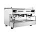 Rocket Espresso Boxer Alto Commercial Espresso Machine - 2 Group