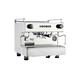Rocket Espresso Boxer Commercial Espresso Machine - 1 Group