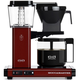 Technivorm Moccamaster Coffee Brewer KBG741