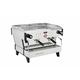 La Marzocco Linea PB Commercial Espresso Machine - Linea PB Auto-Volumetric (AV)