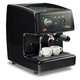 Nuova Simonelli Oscar - Plumbed In - Black - Open Box
