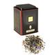 Dammann Freres Premium Tea - Jardin Bleu - Loose