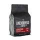 Anchorhead Coffee Leviathan Espresso - Whole Bean - 10oz