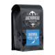 Anchorhead Coffee - Narwhal Blend