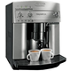 DeLonghi Magnifica ESAM3300 Superautomatic Espresso Machine