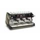 Rancilio Classe 11 Xcelsius Commercial Espresso Machine
