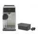 Saeco Gran Baristo HD8966/47 Superautomatic Espresso Machine with Removable Bean Container - Certified Refurbished