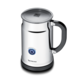 Nespresso Aeroccino Plus Automatic Milk Frother and Steamer