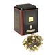 Dammann Freres Premium Tea - L'Oriental - Loose