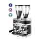 Mahlkonig K30 Twin Commercial Espresso Grinder
