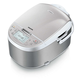 Philips Avance Multi Cooker HD3095/87 (Certified Refurbished)