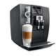 Jura J95 Carbon One Touch Automatic Coffee Machine