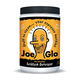 Joe Glo Espresso Machine Backflush Detergent Cleaner